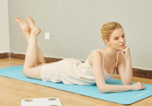 yoga-img-1