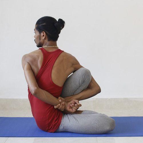 yoga-img-42
