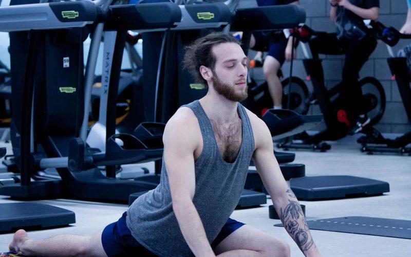 yoga-img-54