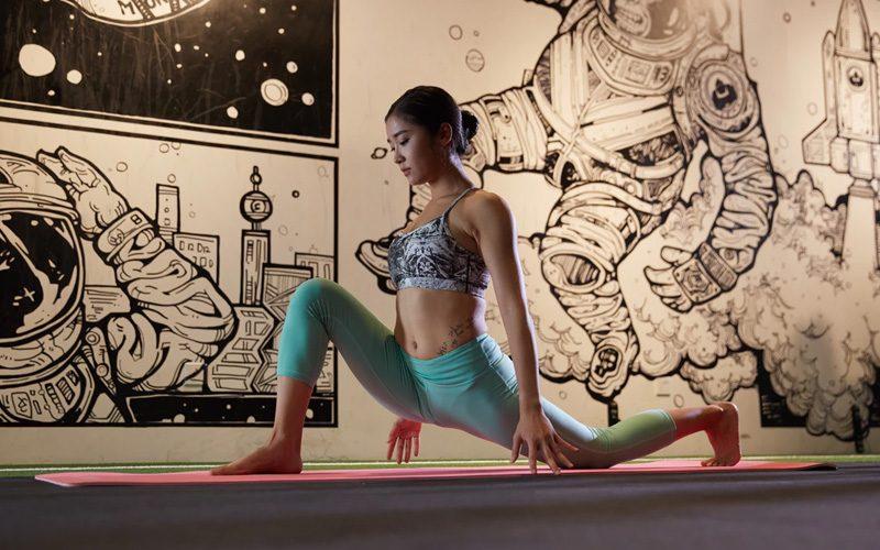 yoga-img-55