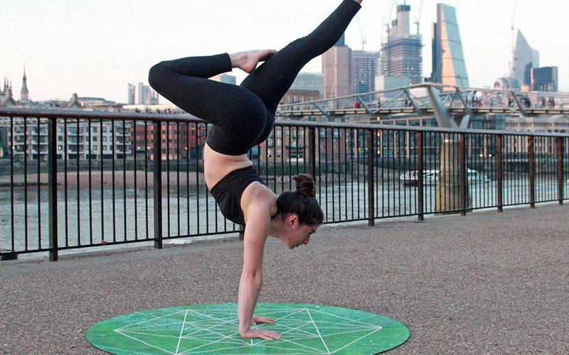 yoga-img-93